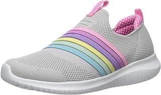 Skechers Unisex-Child Ultra Flex Sneaker