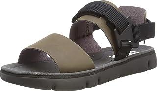 Camper Oruga Sandal K100697-004, Uomo