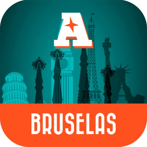 Visitabo Bruselas