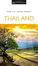 Best the eyes of thailand Reviews