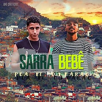 Sarra Bebê