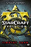 StarCraft - Évolution