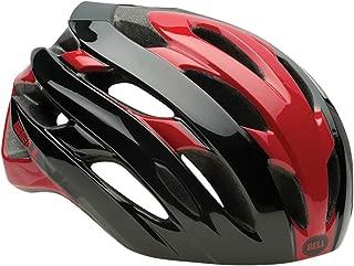 Best bell helmet road bike Reviews