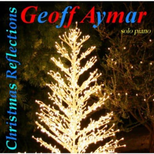 Geoff Aymar