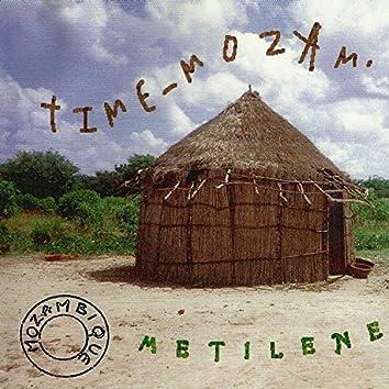 Metilene