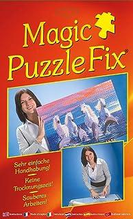 MIC Magic Puzzle Fix - Colle pour puzzle