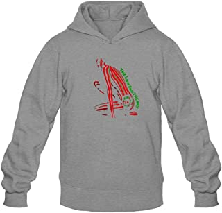 bonita applebum hoodie