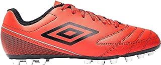 comprar comparacion UMBRO Classico VII AG, Botas de fútbol para Hombre