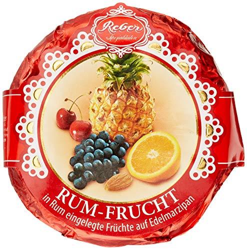 Reber Rum-Frucht-Pastete (1 x 39 g)
