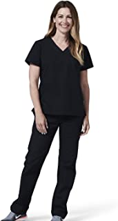 Women's Modern Fit Clinician Scrub Pants