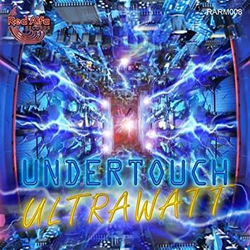 Ultrawatt