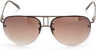 Blade Sunglasses for unisex - 2803-C06