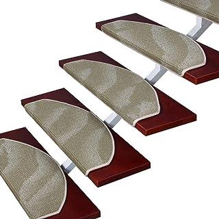 Toallero de madera de teca con 5 pelda/ños vidaXL 244568 tama/ño /único
