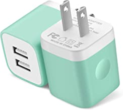 Best usb wall charger plug syncwire Reviews