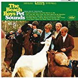 Pet Sounds [Stereo LP]