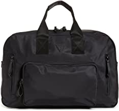 Best guess carry bag Reviews