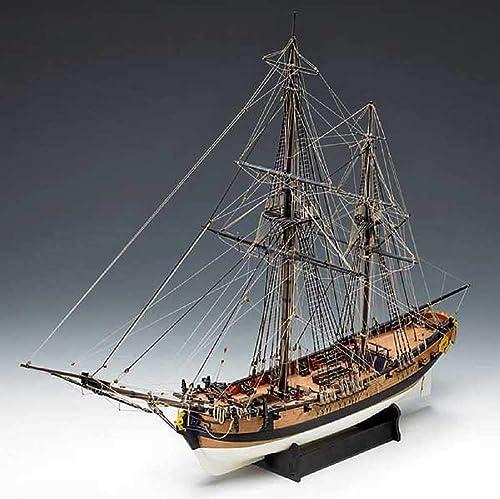 Grünado H.M. Victory Models