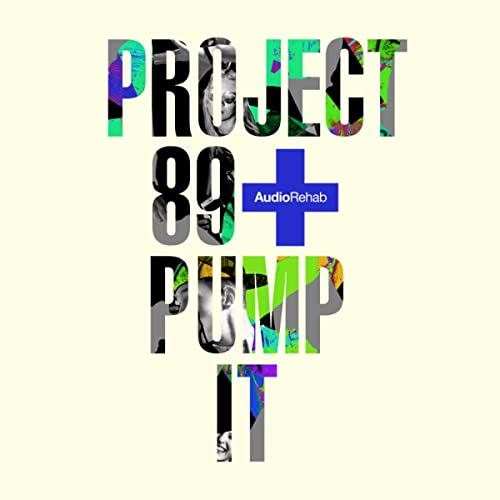 Pump It (Project89 Alternative Mix)
