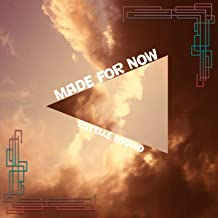 Made For Now (Instrumental Janet Jackson x Daddy Yankee Cover Mix)