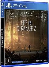 Life Is Strange 2 - Ps4-nacional-playstation_4