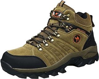 b66a828aec3 Amazon.com: 6.5 - Hiking Boots / Hiking & Trekking: Clothing, Shoes ...