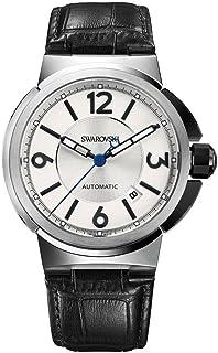 Amazon Amazon Relojes esSwarovski Hombre Relojes Relojes esSwarovski Hombre Amazon esSwarovski Hombre WH2DE9I