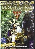 Semana Santa en Sevilla 08 V. 2 [Alemania] [DVD]