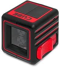 Best strait line laser level 120 Reviews