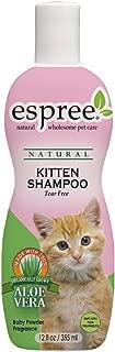 Espree for Kittens