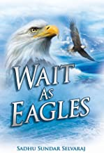 Wait As Eagles