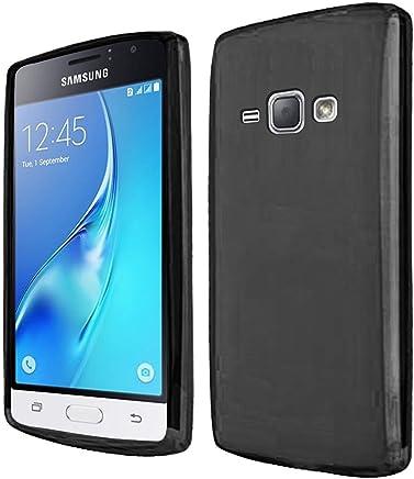 Amazon com: Walmart - Accessories: Cell Phones & Accessories