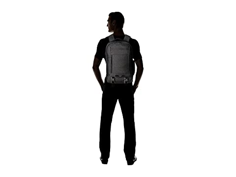 Timbuk2 The Authority Pack Jet Black Static Best Wholesale Online Largest Supplier Cheap Footlocker Pictures lOKWJFPZ1a