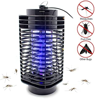Best ortho home defense max insect killer Reviews