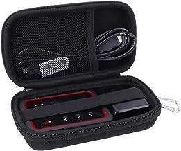 Hard Carrying case for Fits Verizon MiFi 6620L Jetpack 4G LTE Mobile Hotspot (Storge case)
