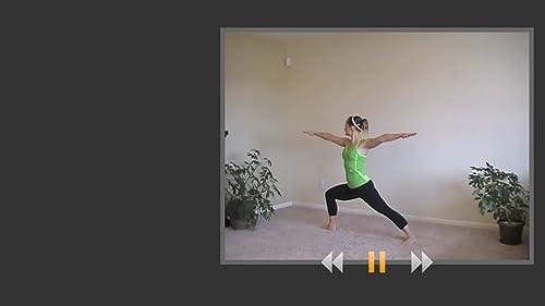 『Simply Yoga』の13枚目の画像