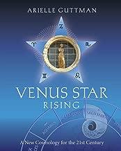 Best venus star rising Reviews