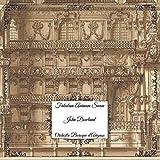 Lachrimae in C Major, D. 3485: VI. Lachrimae amantis (Arr. For Mixed Ensemble)