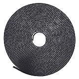 WE-KELLOKITY Cable de audio TPE de 3,5 mm para auriculares para juegos Steelseries Arctis 3/5/7