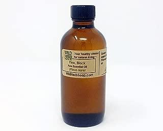 Best black pine essential oil Reviews