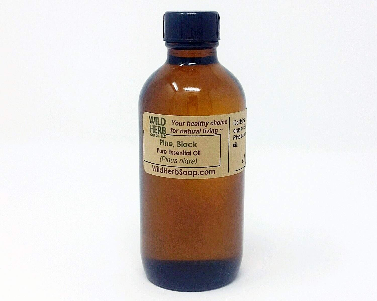 Black 引出物 Pine Essential Oil 16 oz 正規激安 sourced from USDA ISO and a 900