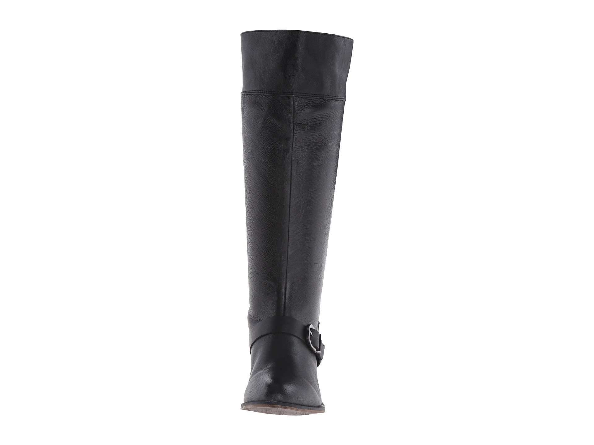 Chinese Laundry Solar Knee High Buckled Boot at 6pm