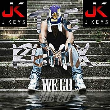 We Go (Remix)