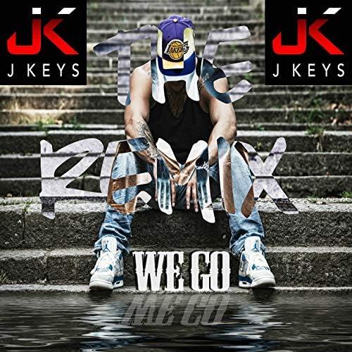 J Keys