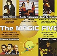 The Magic Five