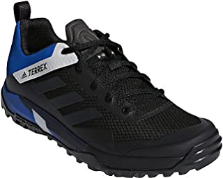 Best adidas shoes with stealth rubber Reviews
