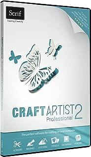 scrapbook artist software