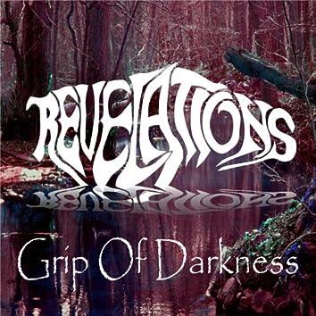 Grip Of Darkness