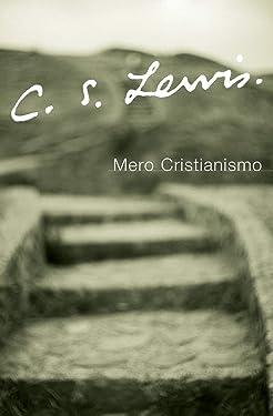 Mero Cristianismo (Spanish Edition)