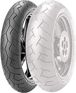 Pirelli Diablo Front Tire (120/70ZR17)