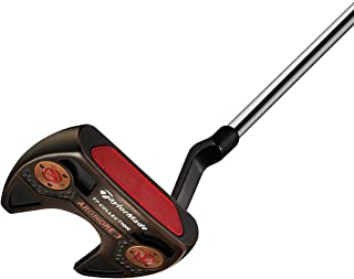 Best taylormade tp ardmore 3 Reviews